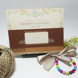 Tahara 018 Depan embuninvitation dot com