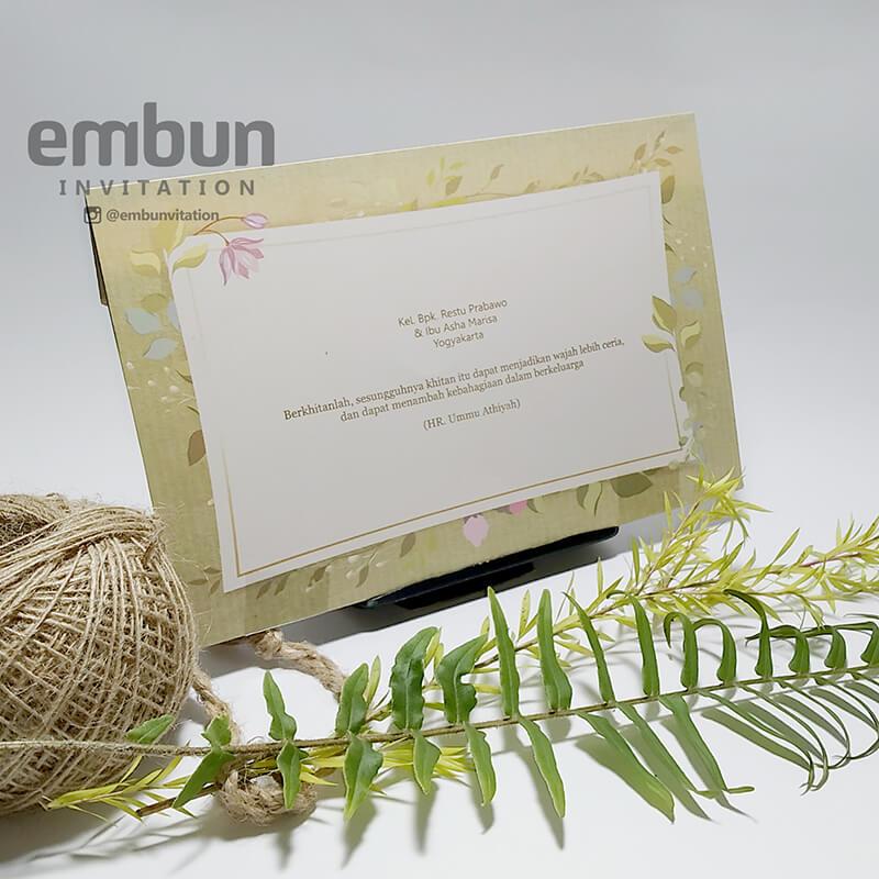 byar 49 Belakang - embuninvitation dot com