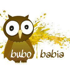 Bubo Babia
