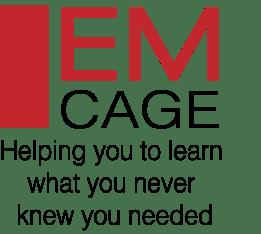 EMCAGE LOGO 2