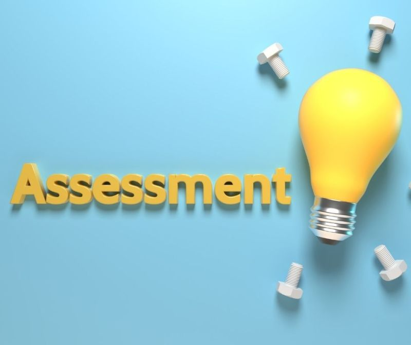 Do I need an Electrical assessment report?