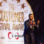 CustomerFestivalAwards2015-PRSize-153