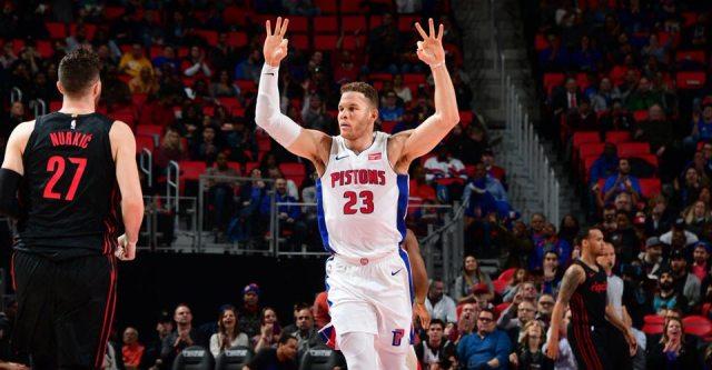 Pistons-Blazers-Blake-Griffin[1]