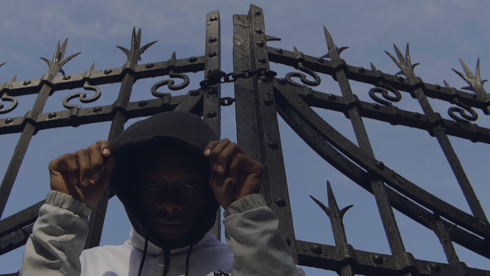 J'Demul Puts St  Louis On The Map With New Visual For 'Pair