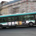 180920104000-paris-ratp-bus-file-super-tease.jpg