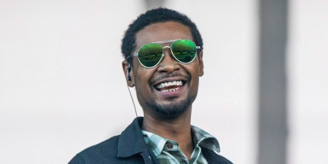 Danny Brown_Photo by Scott Legato-Getty Images_815539588_News.jpg
