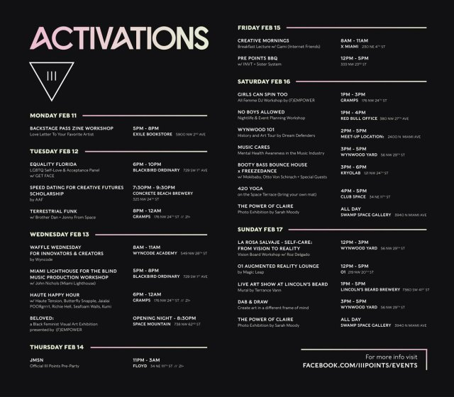 xActivation-Schedule-FINAL-01.jpg.pagespeed.ic.w4HgHBodl-