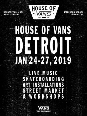 VANS_977_HOV_Detroit_DigitalAssets_HOV_Article_600x800