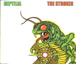 The+Strokes+Reptilia-297587