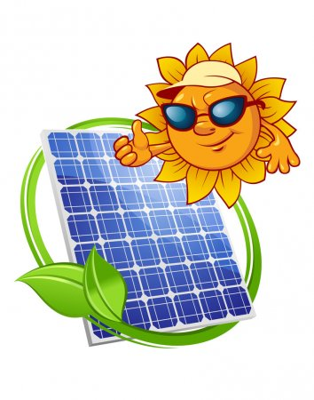 depositphotos_64979387-stock-illustration-solar-panel-with-cartoon-sun.jpg