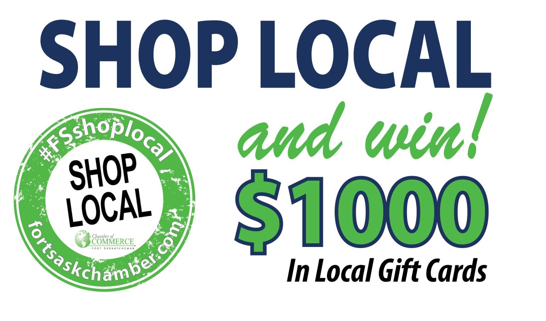 ShoplocalTop.jpg