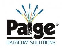 paige datacom