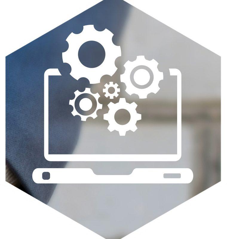 Partner Tech Support