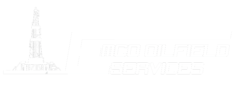 Emco OilField – Permian Basin