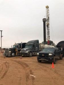 emco oilfield services permian basin-12