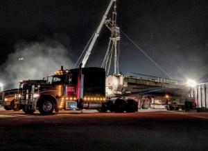 Emco Oilfield Services-7