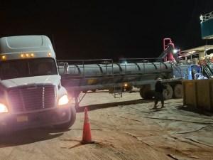 emco oilfield services permian basin tagged-13