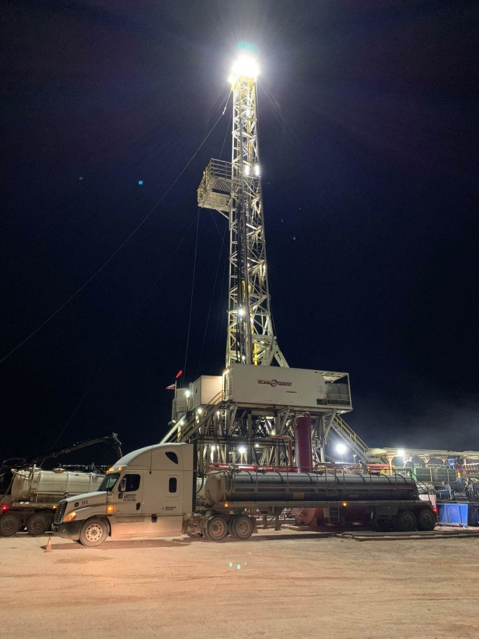 emco oilfield services permian basin tagged-3