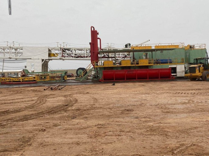 emco oilfield services permian basin tagged-6