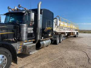 emco oilfield permian basin services