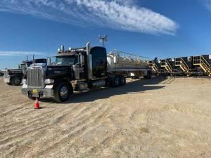 obm move emco oilfield permian basin 1