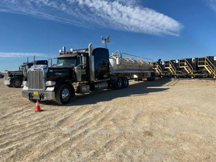 obm move emco oilfield permian basin 1