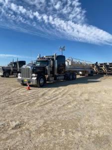 Emco Oilfield Services permian basin