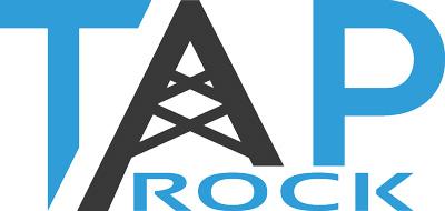 TapRock-Logo