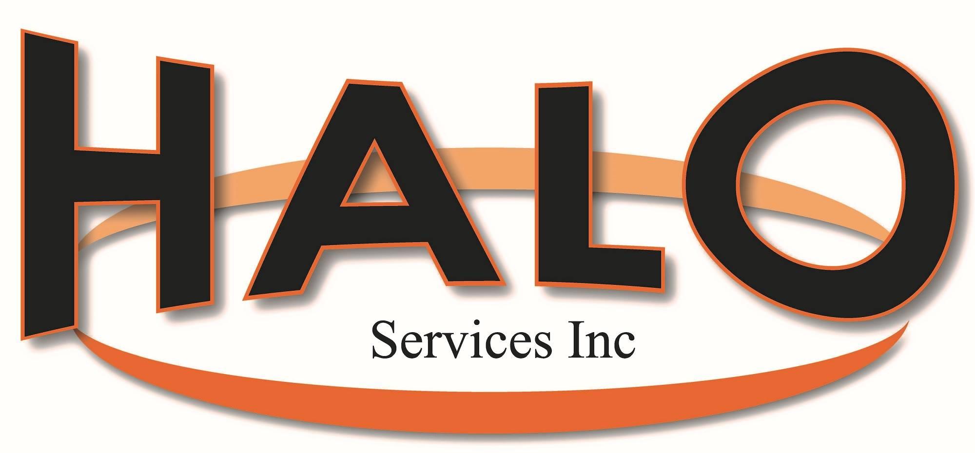 halo services