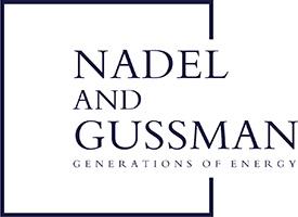 nadel and gussman