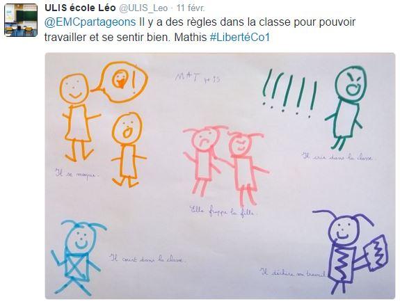Loi ULIS Léo 2