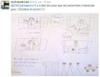 Loi ULIS Léo