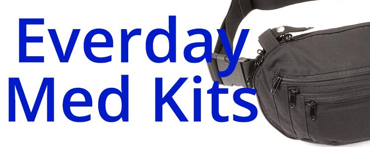 med-kits