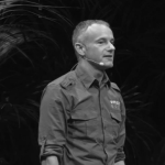 MOTR: Cliff Reid on When Should Stop Resuscitation