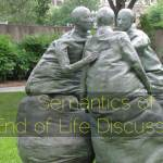 Podcast 165 – The Semantics of End of Life Discussions with Ashley Shreves