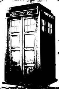 tardis_by_dawntodusk22-d5kl373-201x300