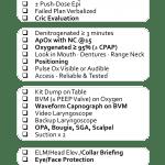 Checkboxed-Checklist-2016-05-03
