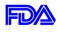 FDA-logo2