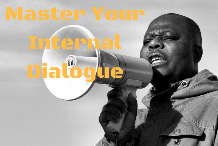 master-your-internal-dialogue-2
