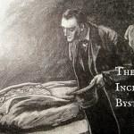 EM Nerd-The Case of the Incidental Bystander