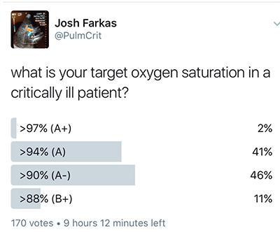 poll23