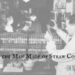EM Nerd-The Case of the Man Made of Straw Continues