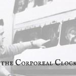 EM Nerd-The Case of Corporeal Clock