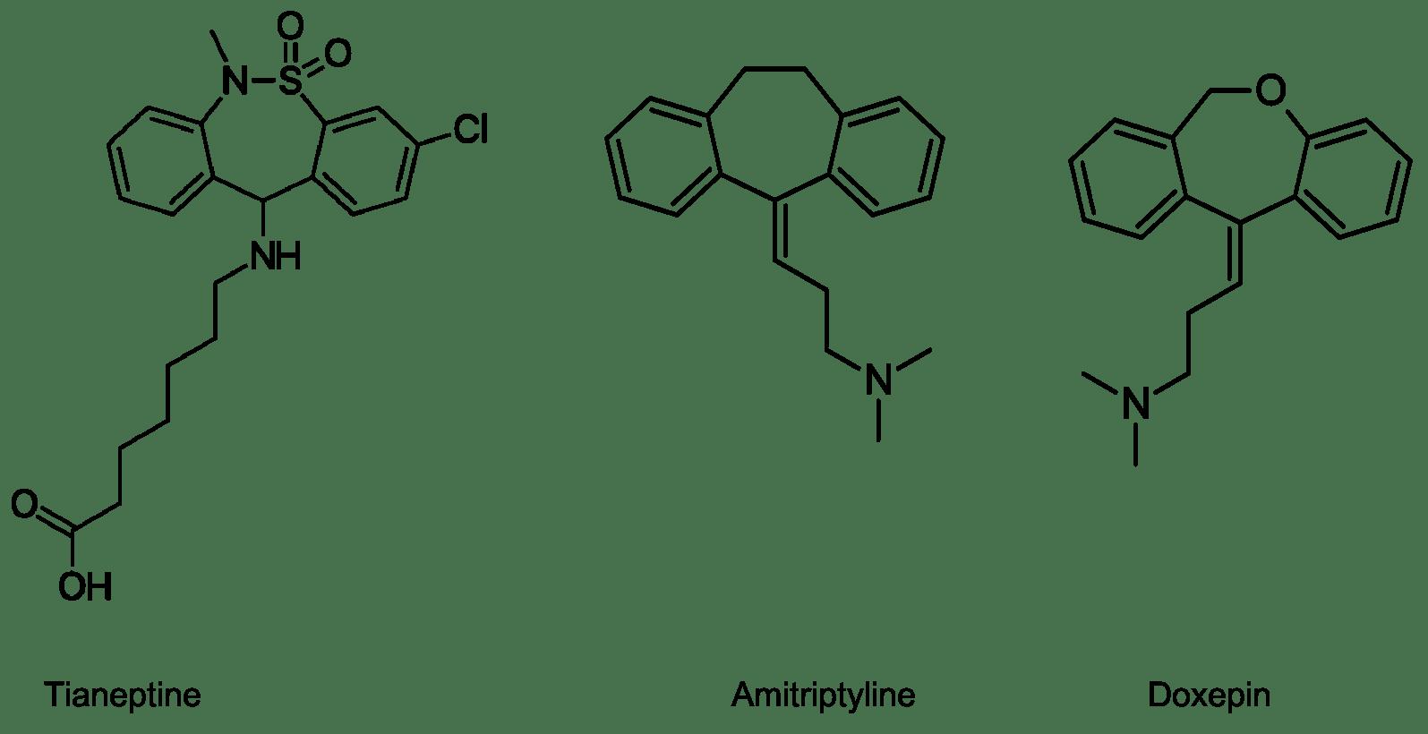 dapsone thuốc
