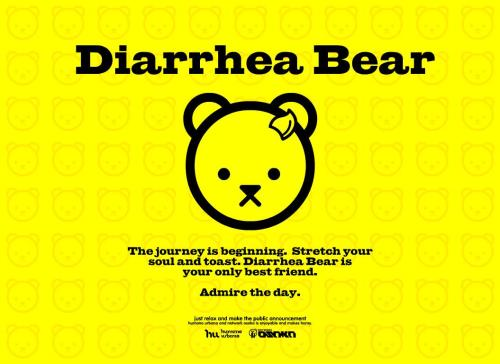 https://gunaxin.com/english-gone-wrong-diarrhea-bear/12233