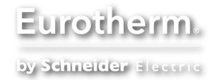 eurotherm-logo