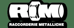 racmet-logo