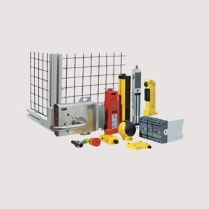 abb-safety-products-jokab