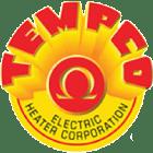 Tempco Logo