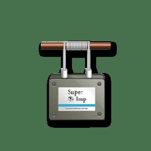 Super Imp
